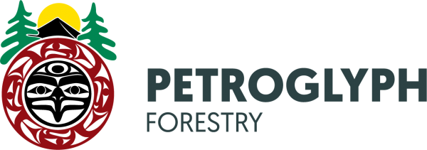 Petroglyph Forestry