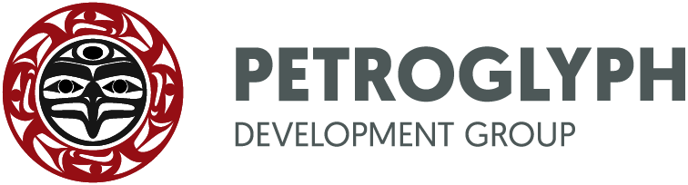 Petroglyph Development Group | Economic Development Corp. of the Snuneymuxw First Nation